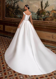 2020 Pronovias collectie