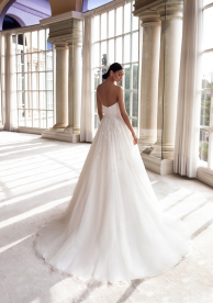 Pronovias collectie 2020