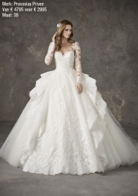 Pronovias Privee 38 4795-2995.jpg