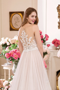 Sweetheart Bridal Nederland
