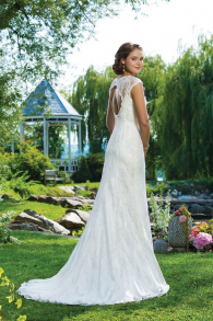 Sweetheart 6101 back.jpg