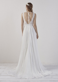 Pronovias collectie