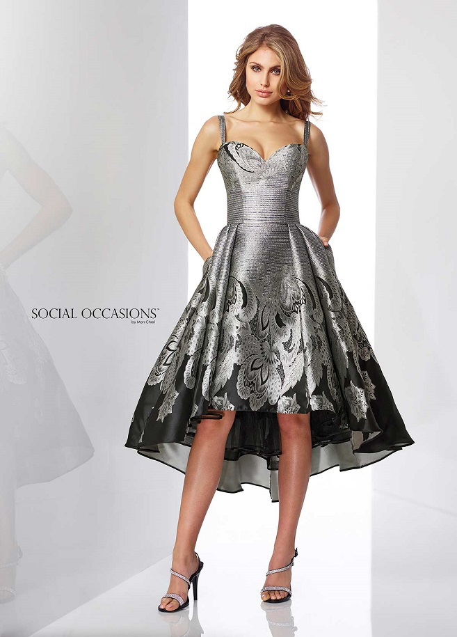 Social Occasions 217843