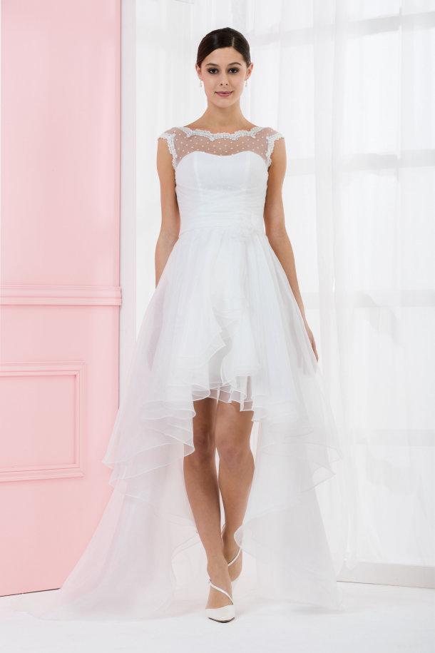 trouwkleding goedkoop