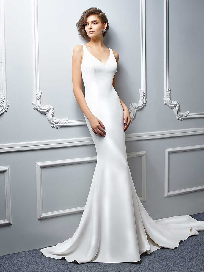 Beautiful by Enzoani 2018