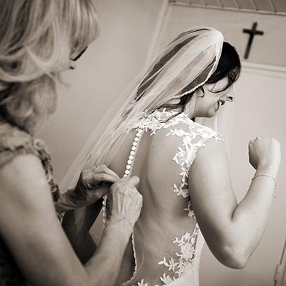 Goedkope trouwjurken belgie