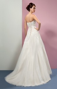 Orea Sposa collectie