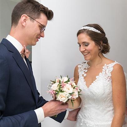 Goedkope trouwjurk eindhoven