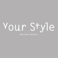 Your Style Wedding Fashion